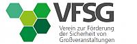 VFSG Logo